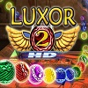 Луксор 2 / Luxor 2 HD
